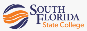 50 Great Affordable Colleges in the South South Florida State College