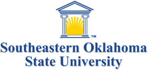 50 Great Affordable Colleges in the South Southeastern Oklahoma State University