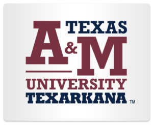 50 Great Affordable Colleges in the South Texas A&M University- Texarkana