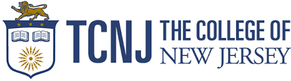 50 Great Affordable Colleges in the Northeast + The College of New Jersey (TCNJ)