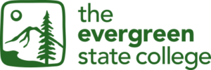 50 Great Affordable Colleges in the West The Evergreen State College