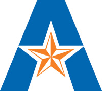 The 50 Most Affordable Graduate Programs Online University of Texas at Arlington
