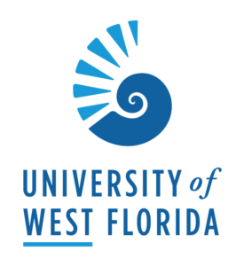 50 Great Affordable Colleges in the South  University of West Florida