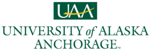 50 Great Affordable Colleges in the West University of Alaska- Anchorage