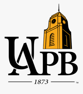 50 Great Affordable Colleges in the South  University of Arkansas at Pine Bluff