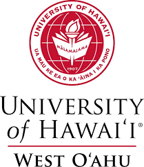 50 Great Affordable Colleges in the West University of Hawaii- West Oahu