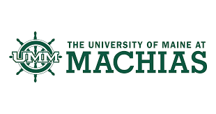 50 Great Affordable Colleges in the Northeast + University of Maine at Machias