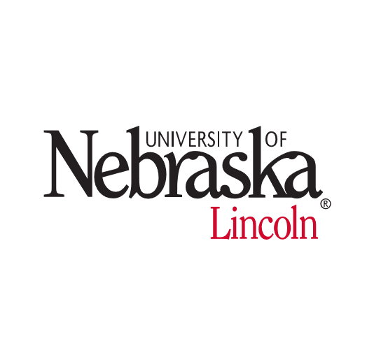 The 50 Most Affordable Graduate Programs Online University of Nebraska- Lincoln
