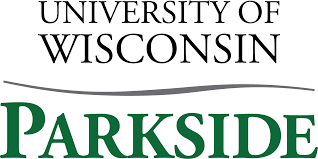 50 Great Affordable Colleges in the Midwest  + University of Wisconsin–Parkside