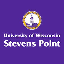 50 Great Affordable Colleges in the Midwest  + University of Wisconsin–Stevens Point