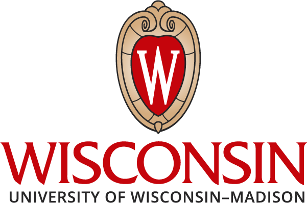 University of Wisconsin The 50 Most Affordable Graduate Programs Online