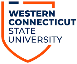50 Great Affordable Colleges in the Northeast +  Western Connecticut State University
