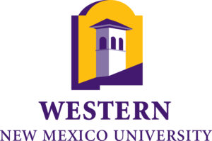 50 Great Affordable Colleges in the West Western New Mexico University