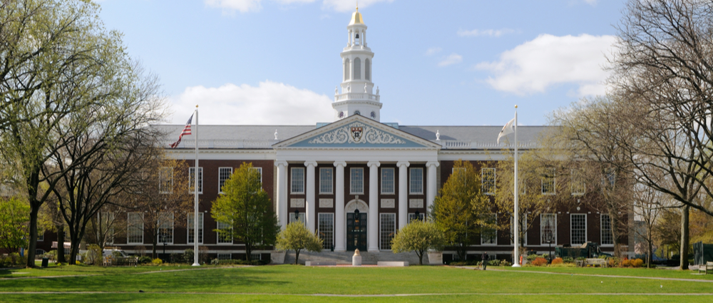 cheapest colleges in new england