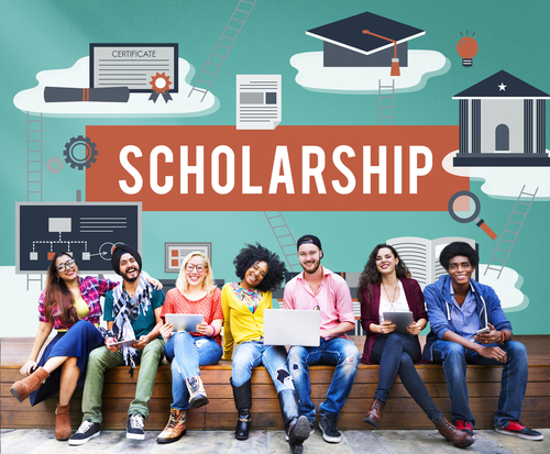 scholarships for masters in education