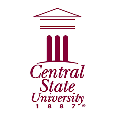 Top 50 Most Affordable Bachelor's in Mathematics + Central State University