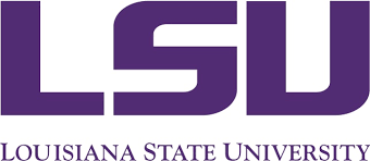 Top 50 Most Affordable Bachelor's in Mathematics + Louisiana State University