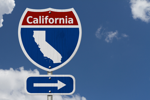 cheapest colleges in california